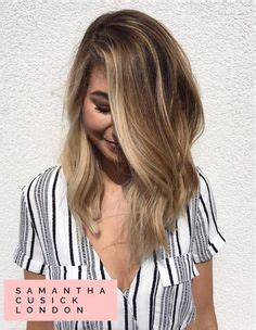 Zoella Hair Dryer zoella just new hair hair do zoella youtubers and hair inspiration