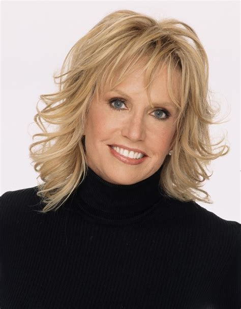 soap opera stars hairstyles soap opera stars hairstyles 25 best genie francis gh