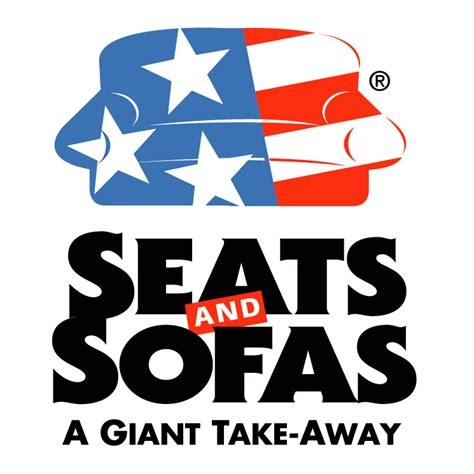seats and sofas seats and sofas free vector 4vector