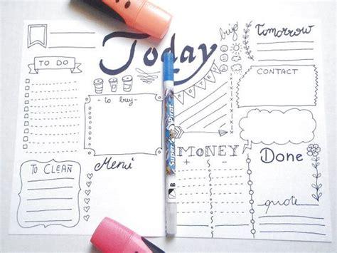 diario alimentare pdf oltre 25 fantastiche idee su agenda di scuola su