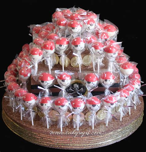 Decorating Cake Pops cake pops cake decorating