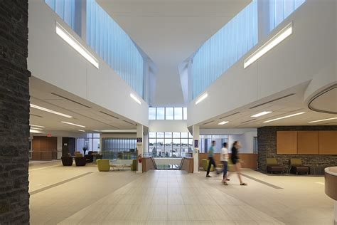 interior design ontario interior design programs ontario landscape design program