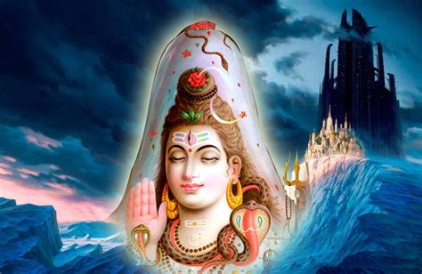hd themes of lord shiva lord shiva wallpapers best pictures