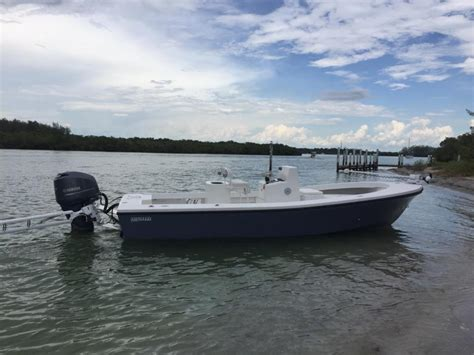 boats for sale in placida florida - Used Boats For Sale Placida Florida