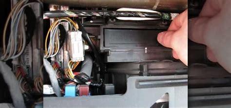 Honda Civic Cabin Filter by Cabin Air Filter Location Honda Civic Cabin Free Engine