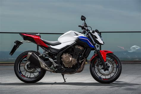 honda cb 500 honda cbr500r and cb500f launch review morebikes