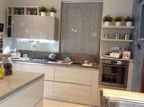 cucine componibili outlet cucine componibili 187 cucine componibili outlet puglia
