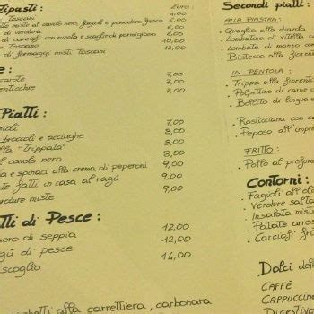 quiz sulla cucina quiz sulla cucina fiorentina adgblog