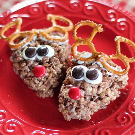 christmas treats for kids ideas to bake and share