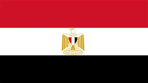 flags of the world egypt pin egypt flag on pinterest