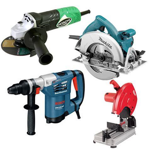 power tools product range tradetools tradetools get it right