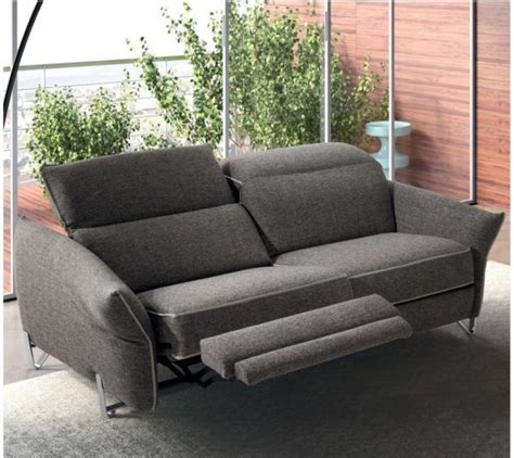 misure divano due posti divano 2 posti misure e guida alla scelta arredamento