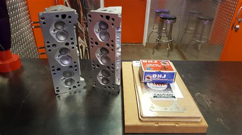 liter  cubic  dodge chrysler plymouth inline  cylinder flathead engine rebuilt