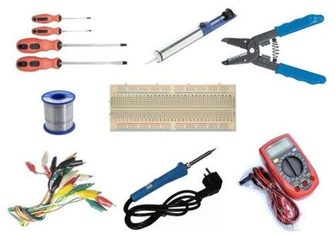 where to find resistors locally buy capacitors locally 28 images where to buy ac capacitors locally 28 images where to