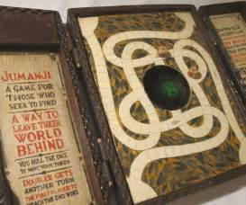 jumanji movie game rules jumanji board game replica jumanji board game and board