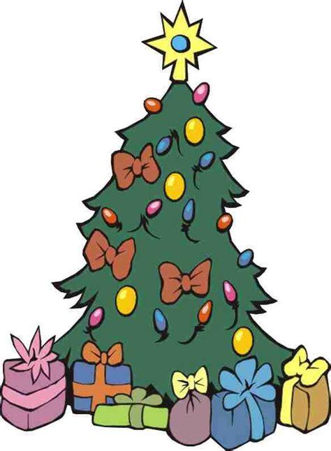 window color vorlagen weihnachtsbaum weihnachtsb 228 ume als