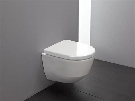 Lavabo Salle De Bain 4785 by Laufen Pro Rimless Wc Laufen Bathrooms Kupatilo