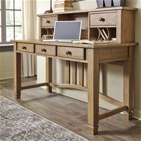 home office furniture furniture and appliancemart