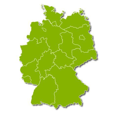 verkossa bestellen deutschland containerdienst vor ort container und abfallcontainer