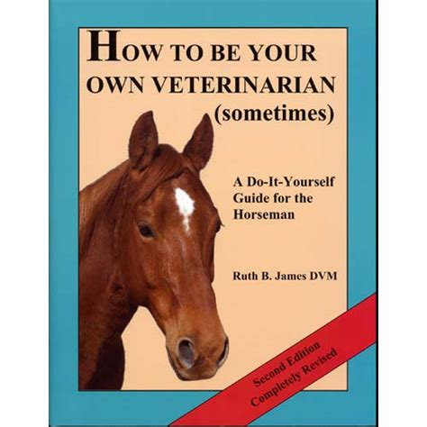 on being a veterinarian book 2 getting the most out of vet school volume 2 books how to be your own veterinarian sometimes book by ruth