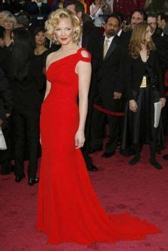 Katherine Heigl Looking Glam At The Academy Awards by 1000 Images About New On Oscar