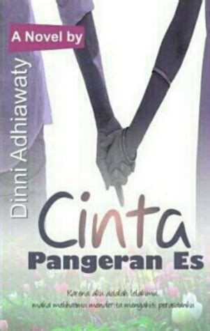 Kening Novel Indo indarto jakarta 04 indonesia s review of cinta