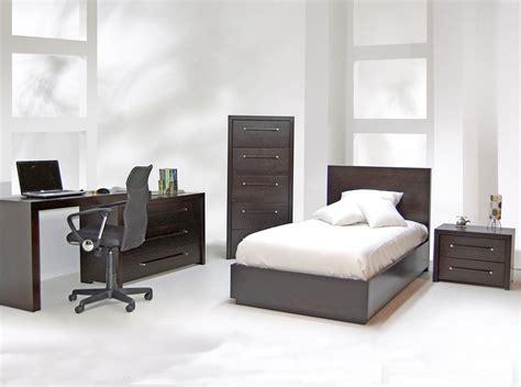 twin bedroom furniture set  huppe furniture  leading european manufacturers furniture
