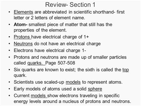 section 3 reinforcement periodic table word search answers section 3 the periodic table worksheet answers chemistry