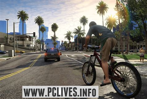gta 5 download full version free game pc download full and free pc games cracked softwares