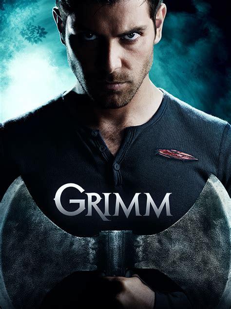 Grimm Tuner Free