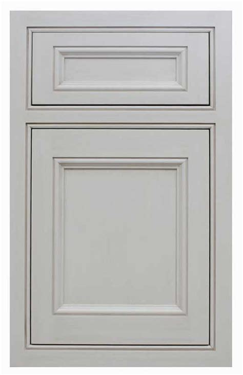 Beaded Cabinet Doors White Beaded Cabinet Doors Mf Cabinets