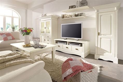 Möbel Esszimmerstühle by Wohnzimmer In Rot Schwarz Wei 223