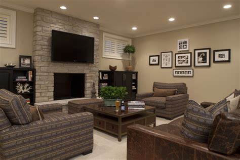 where to place tv in living room with fireplace when you put the tv above the fireplace where does the
