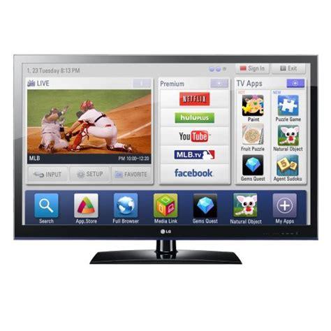 Promo Tv Led Lg best buy lg infinia 55lv5500 price usa on sale lg infinia 55lv5500 55 inch 1080p 120 hz