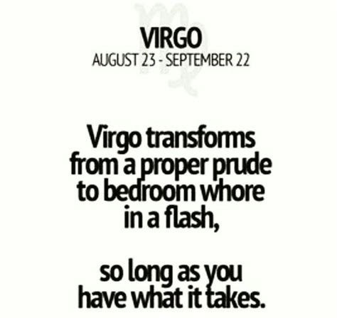 virgo in the bedroom 25 best ideas about virgo in love on pinterest virgo