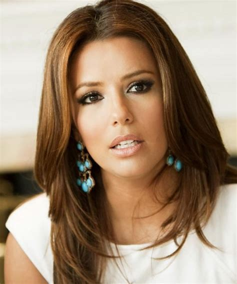Hairstyle Gallery Pictures by Longoria Hairstyles Pictures Hairstyles
