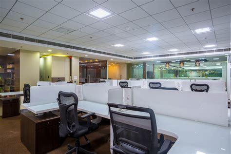 interior designing delhi interior designing company in delhi best interior