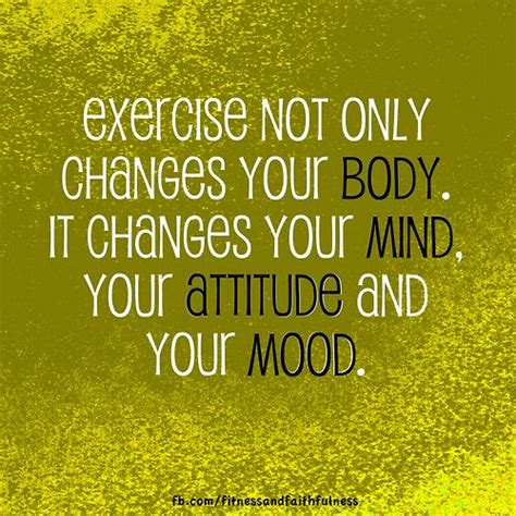 Brings Bad Attitude To Rehab by 1000 Exercise Inspirational Quotes On Fitness