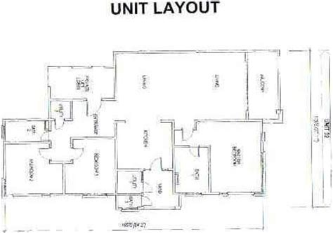layout of zara condominium for sale in mont kiara for rm 1 400 000 by