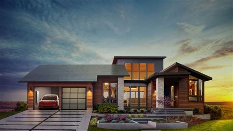 norcutt house plan tesla features mascord plan 1410 in solar roof announcement