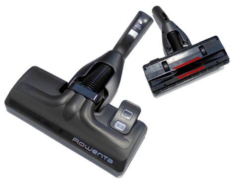 brosse combin 233 e pour aspirateur rowenta silence 4aaaa rs rt4308 aspireflex fr