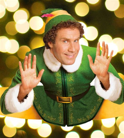 will ferrell elf costume buddy the elf costume halloween and cosplay guides