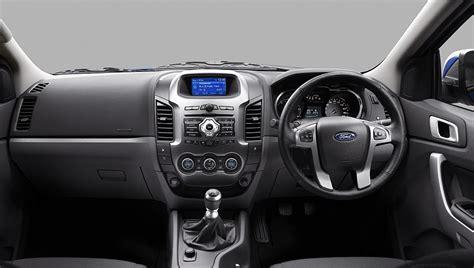 Ford Ranger Interior by 2012 Ford Ranger Interior Egmcartech