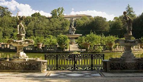 palazzo pitti giardino di boboli fragranze a palazzo pitti e al giardino di boboli giardino