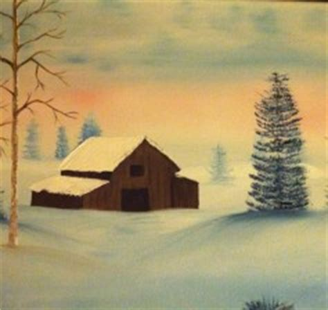 bob ross painting classes seattle bob ross painting classes expanding in wythe county