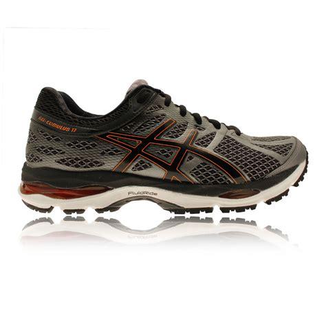 Terbaru Asics Gel Cumulus 10 asics gel cumulus 17 running shoes ss16 10 sportsshoes