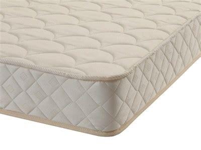 buy cheap 5 0 king size mattresses at mattressman