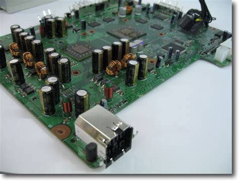 capacitor xbox 360 replace capacitor xbox 360 28 images capacitors for the xbox360 mainboard techpowerup forums