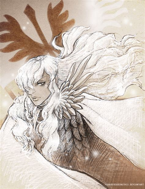 the hawk of light the hawk of light by youarereadingthis on deviantart