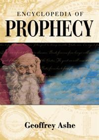 the popular encyclopedia of bible prophecy 150 topics from the world s foremost prophecy experts tim lahaye prophecy libraryã books encyclopedia of prophecy abc clio